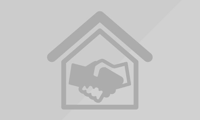 Cần mua nhà quận Cầu Giấy, Đống Đa, Ba Đình...