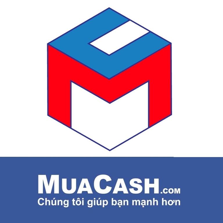 Itunes Gift Card Us 5 Qun H Ng Ni Dung