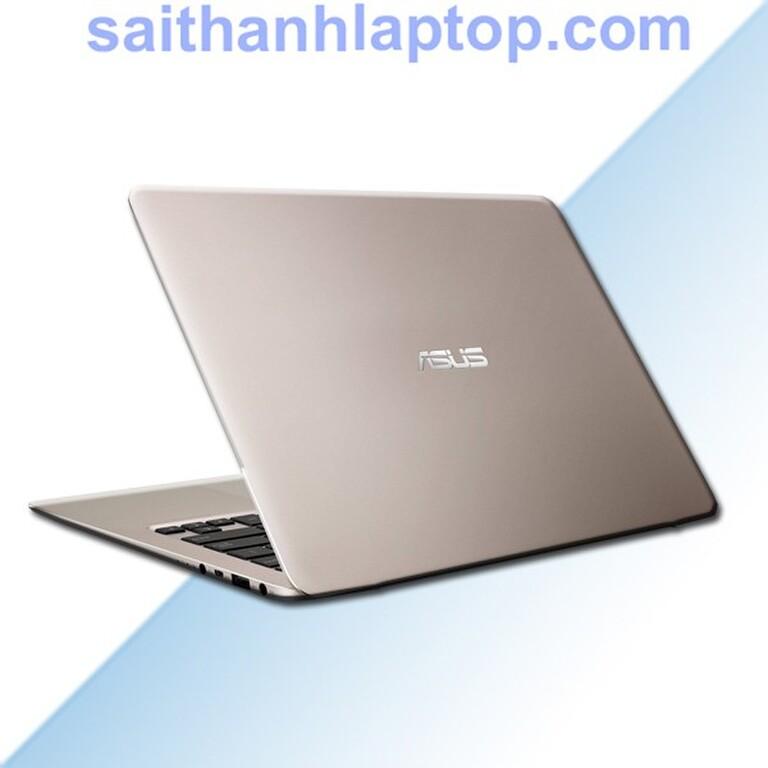Asus vivobook s510ua bq414t core i5 8250u 4gb 1tb full hd