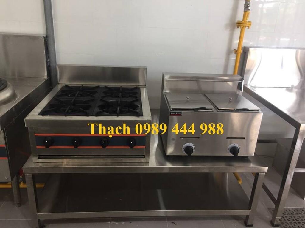 www.123nhanh.com: Bán bếp á, bếp âu, bếp công nghiệp tại đà nẵng