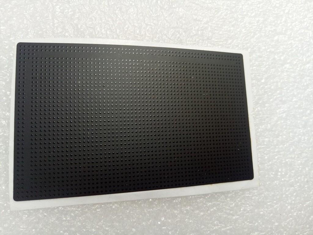 Miếng dán Touchpad Sticker dành cho IBM Thinkpad X220,T430