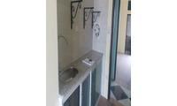 Phòng khép kín WC, bếp, ĐH, thang máy ở Phúc Xá