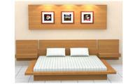 Thợ mộc sửa chữa đồ gỗ tại Mỹ Đình 0961736616
