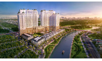 6 lý do khách quan để lựa chọn mua chung cư Roman Plaza