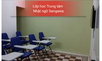 Thuê Phòng Dạy Học