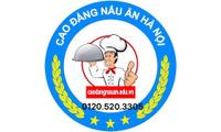 Học chứng chỉ nấu ăn ở Hà Nội