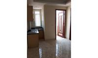 CC mini 42m-2 Phòng ngủ, tại Vĩnh phúc, Ba Đình, Hà Nội