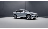 Xe chính hãng Mercedes-Benz  mới - nhiều ưu đãi