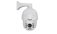 Camera IP Keeper PTZ 18X-200W