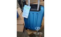 Cung cấp các dòng vali dùng làm quà tặng khách hàng, nhân viên