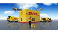 Chuyển phát nhanh DHL tại KCN Amata - Đồng Nai