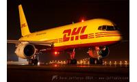 Chuyển phát nhanh DHL tại Đồng Nai