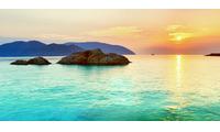 Đặt mua vé máy bay đi Côn Đảo giá rẻ Việt Today. LH: 0932 259 915