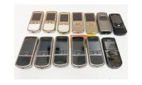 Tổng hợp Nokia 8600 8800 6700 các dòng cổ độc tại Sơn Long Mobile và O