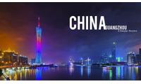 Vé máy bay đi Trung Quốc giá rẻ chỉ từ 99 USD. LH: 0932 259 915