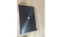 HP workstation 8760W I7 màn hình full HD hàng Mỹ