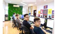 Tuyển dụng thiết kế - Designer làm việc tại Hà Nội