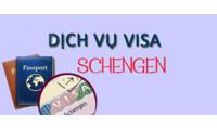Visa đi Trung Quốc khẩn 2 ngày cho người Việt, nước ngoài