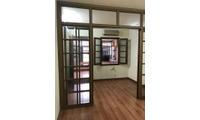 Cho thuê căn hộ 75 m2 ở Ngõ 2 Phương Mai