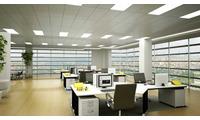 """Văn phòng 12 - 105m2 ở Kim Mã building với """"dịch vụ hoàn hảo"""""""