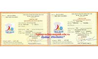 Học kế toán trưởng tại Cần Thơ, Nha Trang, HCM, Hà Nội