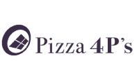 Nhân viên bếp - Nhà hàng Pizza4ps Hà Nội