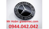 Bán xe mercedes-Benz mới chính hãng