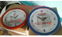 Nhận đặt đồng hồ giá rẻ tại Đà Nẵng-0906 555 903