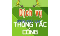 Thông tắc hút bể phốt tại Bắc Ninh 0978993134
