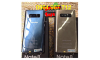 Samsung galaxy note 8 Đài Loan