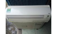 Trung tâm bảo hành máy lạnh Reetech tại nhà Tp.HCM 08.627.54.067