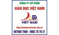 Tuyển sinh đào tạo - bồi dưỡng nghiệp vụ sư phạm ĐH, CĐ