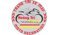 Hoàng Trí Racing Shop - Tuyển dụng Marketing Online