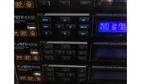 Vang số karaoke partry house DAK 3000 cao cấp