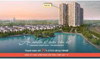G3 Vinhomes Green Bay 800 tr/căn, giá ưu đãi, quỹ hàng đa dạng