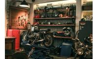 Cần tuyển 1 thợ sửa xe máy lành nghề