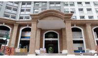 SunShine Palace mở bán đợt cuối 20/9 và 24/9, nhận quà hấp dẫn