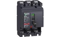 Contactor Khởi động từ LC1D12Q7 5.5kW 12A 380V schneider giá tốt