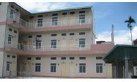 Công ty chuyên xây nhà trọ ở TPHCM