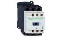 Contactor Khởi động từ LC1D95Q7 45kW 95A 380V schneider giá tốt