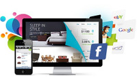 6 yếu tố khiến khách hàng thích website của bạn