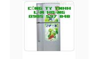 Sửa tủ lạnh tại nhà Đà Nẵng