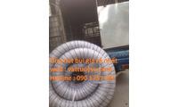 Ống hút bụi, hút khí, ống hút bụi dùng trong công nghiệp