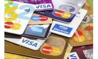 Rút tiền/ đáo hạn thẻ tín dụng phí từ 1,6%