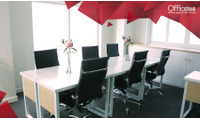 Office168 - Cho thuê văn phòng trọn gói Quận 5