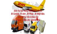 Dịch vụ gửi kiềm Nghĩa đi Mỹ giá rẻ - 0936391538