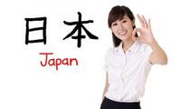 Tuyển thông dịch tiếng Nhật lương vô cùng hấp dẫn đi làm ngay