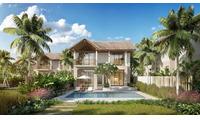 Nhận ngay 500 triệu + 2 cây vàng khi mua Premier Village Kem Beach
