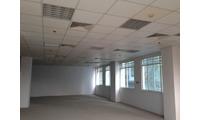 Cho thuê văn phòng 70m2, 110m2 tòa nhà mặt phố Ling Lang