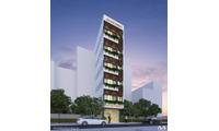 Thiết kế & thi công khách sạn đẹp Đà Nẵng - Hotline: 0988 088 411